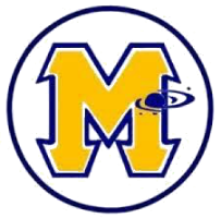 Mars Area School District logo